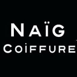 Salon Naïg Coiffure